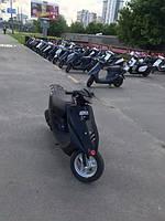 Мопед Honda Dio 27, фото 1