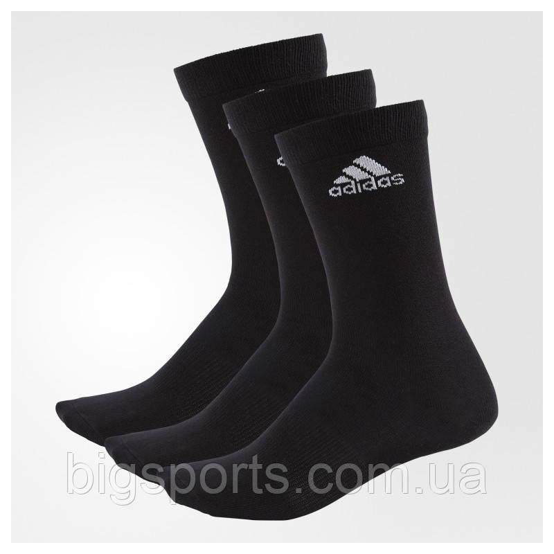 Носки муж. Adidas Per Crew T 3pp (арт. AA2330)
