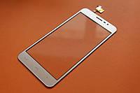 ERGO A503 сенсорный экран оригин. золотой FPC-YCTP50459U0, фото 1