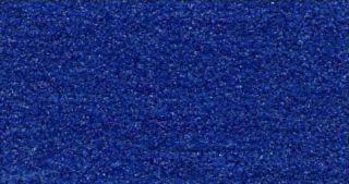 Противоскользящая лента Heskins Синяя Стандартная. H3401B