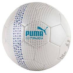 Мяч футбольный Puma evoTouch Graphic