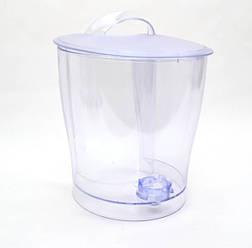 Емкость для воды с крышкой к термопоту Tefal MS-0697721