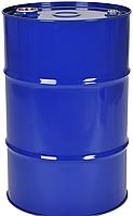 Жидкое стекло калиевое ГОСТ 18958-71 280кг
