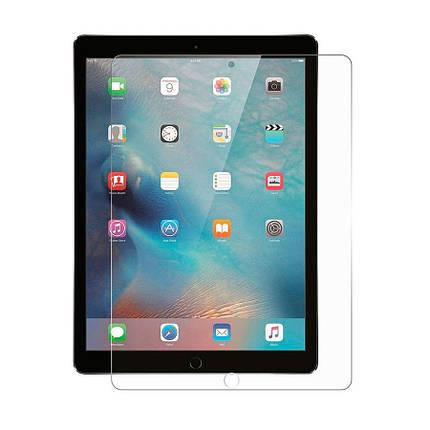 "✅ Защитное стекло для iPad Pro 10,5"", фото 2"