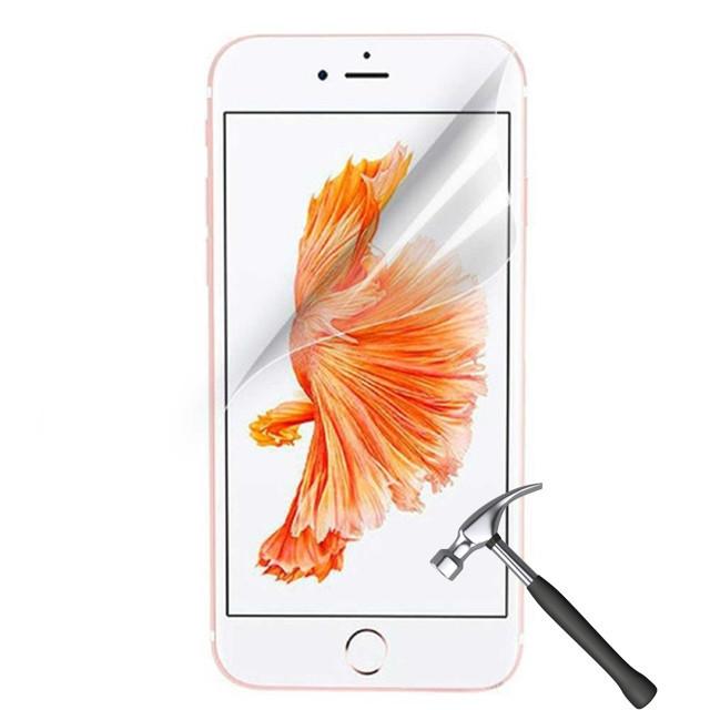 ✅ Пленка на экран для iPhone 6/6s