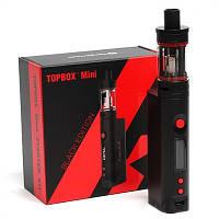 Электронная Сигарета TOPBOX mini, Вейп, Электронный испаритель, Мощная сигарета на аккумуляторе, фото 1