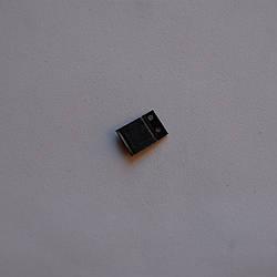 Микросхема управления питанием PM8018 для Apple iPhone 5S