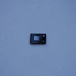 Микросхема управления сенсором BCM5976C1KUB6G BCM5976 для Apple iPhone 6, iPhone 6 Plus