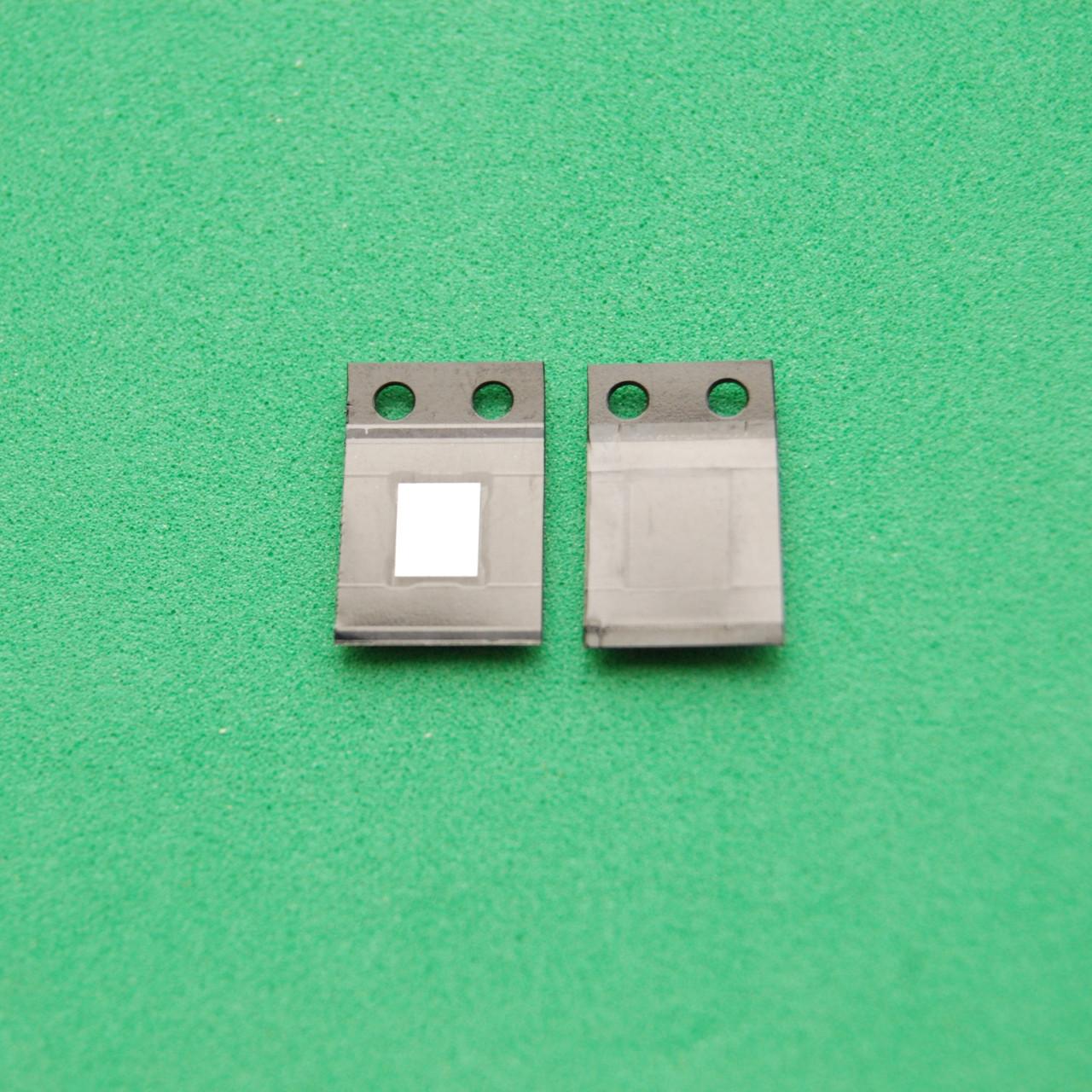 Микросхема управления сенсором IC BCM5976C1KUB6G 343S0645 ПАРА для Apple iPhone 5S 5C