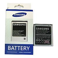 Аккумулятор для мобильного телефона Samsung i8552;i8580;G355(Original)