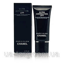 Пилинг для лица Chanel Precision Ultra Correction Lift