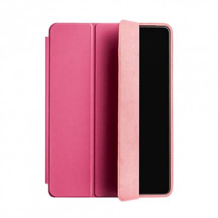 "Чехол Smart Case для iPad Pro 9,7"" pink, фото 2"