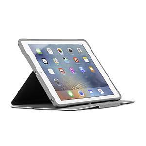 ✅ Чехол BELK 3D Smart для iPad mini 4/3/2/1 gray