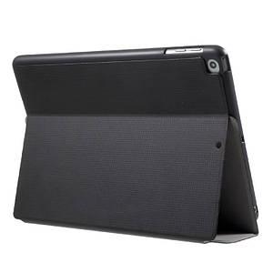 "✅ Чехол X-level Breathing для iPad Pro 10,5"" black"