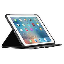 "✅ Чехол BELK 3D Smart для iPad Pro 9,7""/ 9,7"" (2017/2018)/ Air/ Air2 black, фото 3"