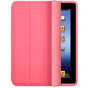 "✅ Чехол Smart Case для iPad Pro 12,9"" (2015/2017) raspberry"