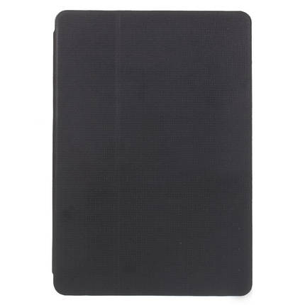 "✅ Чехол X-level Breathing для iPad 9,7"" (2017/2018) black, фото 2"
