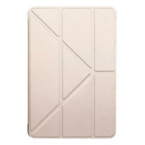 Чехол Smart Case конверт для iPad 4/3/2 gold
