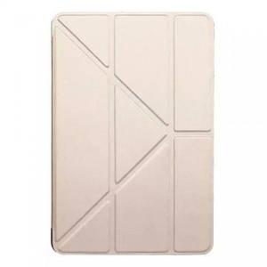 ✅ Чехол Smart Case конверт для iPad 4/3/2 gold