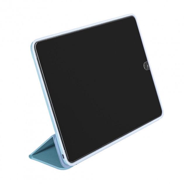 Чехол Smart Case для iPad 4/3/2 blue
