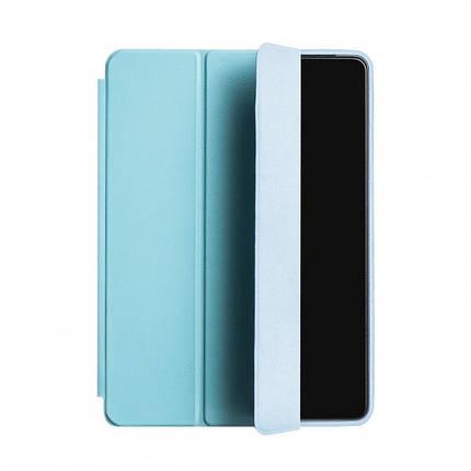 Чехол Smart Case для iPad 4/3/2 blue, фото 2