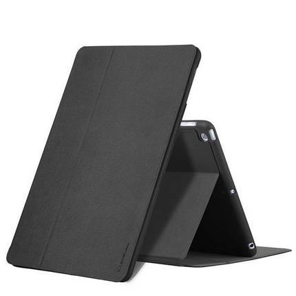 "Чехол Smart Case FIB color для iPad Pro 12,9"" (2018) black, фото 2"