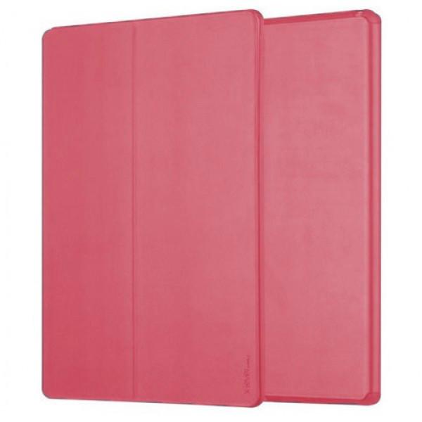 "✅ Чехол Smart Case FIB color для iPad Pro 12,9"" (2018) red"