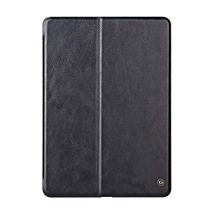 "Чехол G-Case Smart для iPad 9,7"" (2017/2018) black"