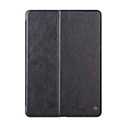 "Чехол G-Case Smart для iPad 9,7"" (2017/2018) black, фото 2"