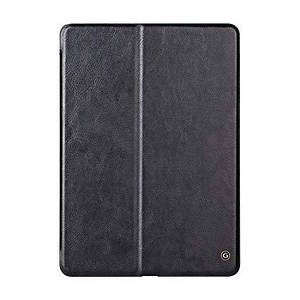 "✅ Чехол G-Case Smart для iPad 9,7"" (2017/2018) black"