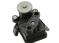Сервомотор (привод) дроссельной заслонки Mercedes ML W164 / GL X164 / C W204 / GLK X204 / E W211 / CLS C219