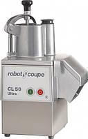 Овощерезка Robot Coupe CL50 Ultra (380) , фото 1