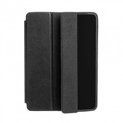✅ Чехол Smart Case для iPad Air black, фото 2