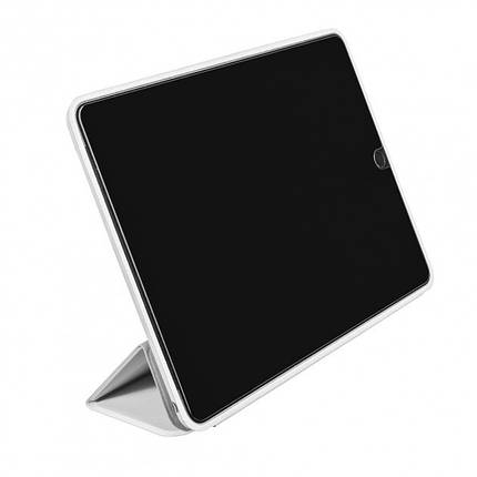 Чехол Smart Case для iPad mini 3/2/1 white, фото 2