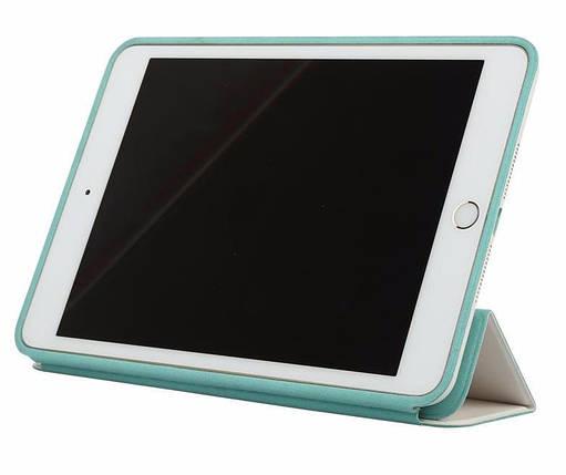 ✅ Чехол Baseus Primary color Case для iPad mini 3/2/1 white, фото 2