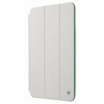 Чехол Baseus Primary color Case для iPad mini 3/2/1 white, фото 2