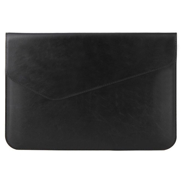 "Папка G-case Leather Case для iPad Pro 12,9"" (2015/2017) black"