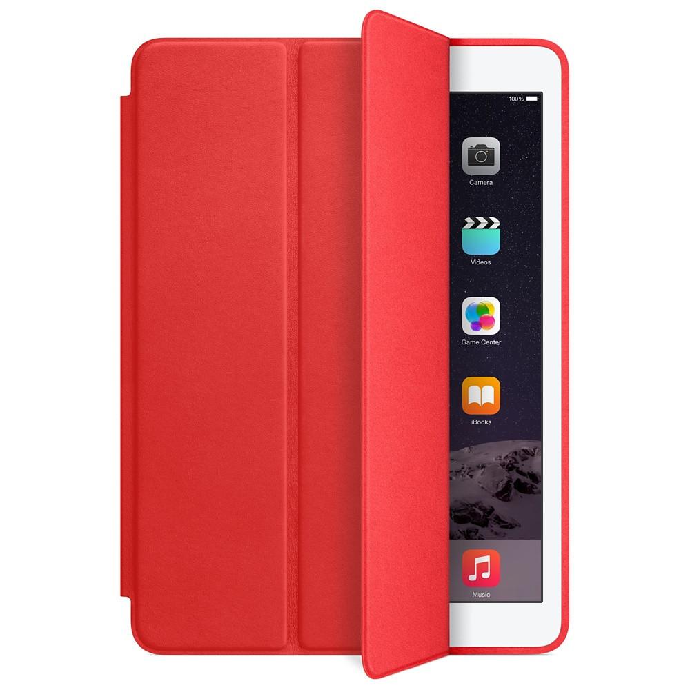 "Чехол Smart Case для iPad Pro 10,5"" red"