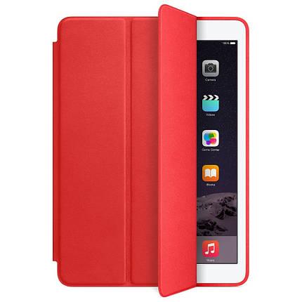 "Чехол Smart Case для iPad Pro 10,5"" red, фото 2"