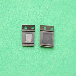 Микросхема управления сенсором U2402,U2401 ПАРА для Apple iPhone 6,Apple iPhone 6 Plus