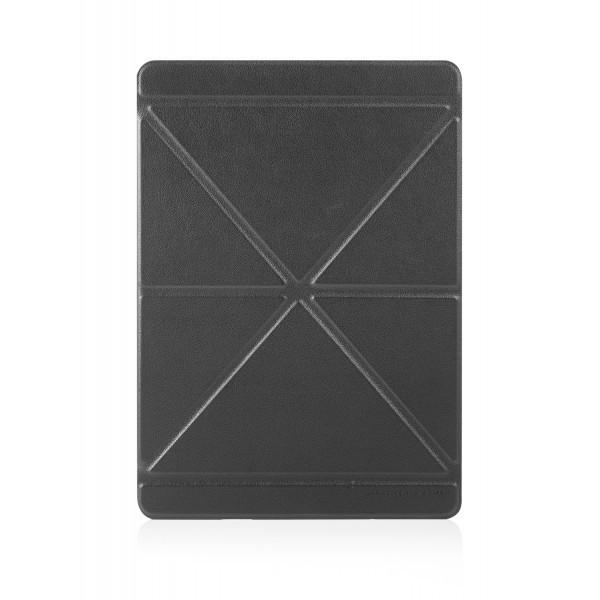 Чехол G-Case конверт для iPad Air 2 black