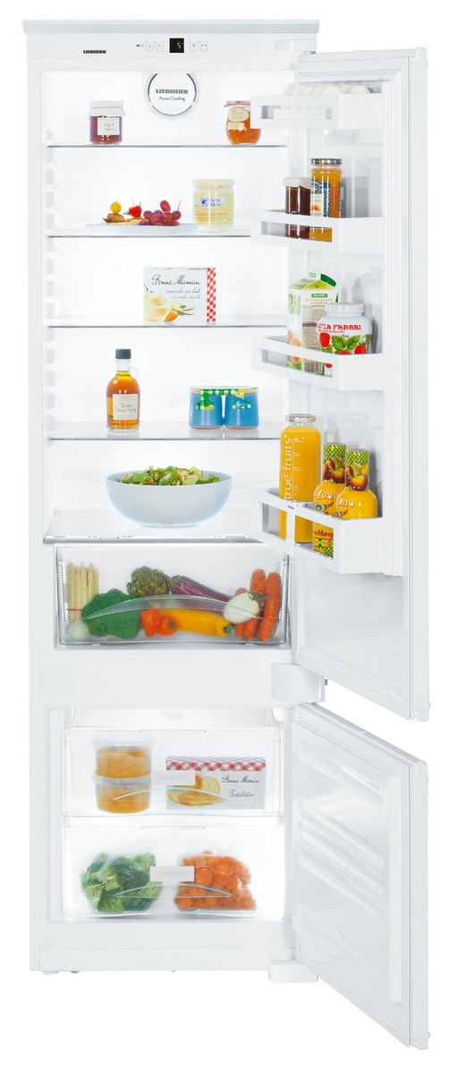 Встраиваемый холодильник Liebherr ICUS 3224 Comfort