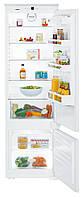 Встраиваемый холодильник Liebherr ICUS 3224 Comfort, фото 1