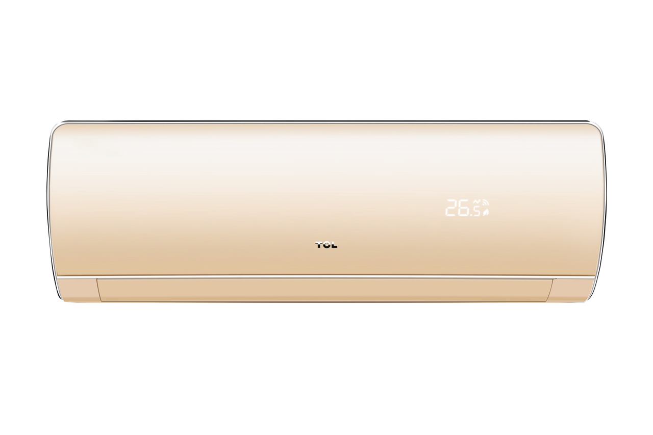 Кондиціонер TCL F6 Series TAC-12CHSA/F6 INVERTER (кондиционер сплит-система TCL)