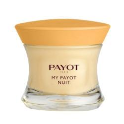 Ночной крем для лица Payot My Payot Nuit