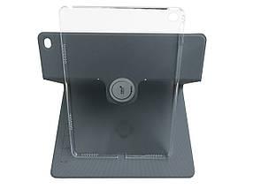 Чехол Totu Promition для iPad Air 2 green, фото 2