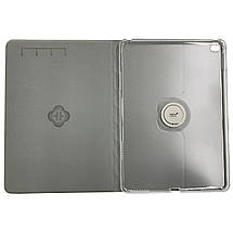 Чехол Totu Promition для iPad Air 2 green, фото 3
