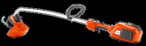 Триммер (травокосилка) аккумуляторный Husqvarna 315iC