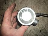 Б/У клапан ЕГР опель астра ф , фото 3