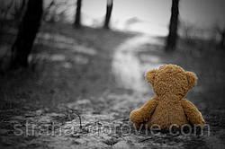 Каковы причины депрессии, когда для депрессии нет причин?
